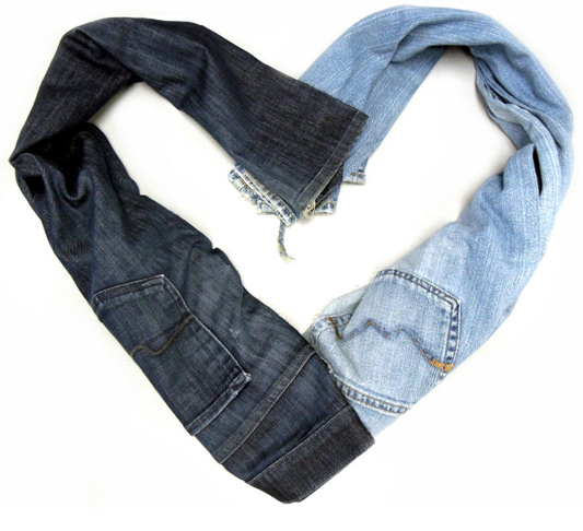 denim-jeans-heart-repair-therapy