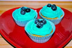 blueberrycupcakes-medium