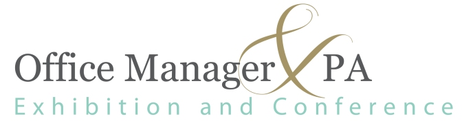 Office_Manager_Logo2013