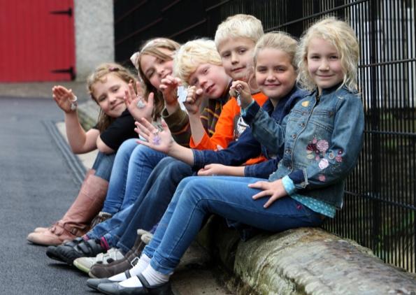 Shade Primary School_Todmorden
