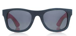 Finlay & Co sunglasses