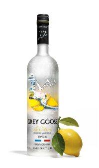Grey Goose (3)