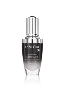 Lancome Advanced Genifique -