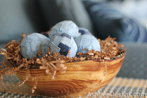 Easter-Eggs-Denim-7
