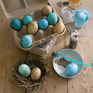 easter-eggs-m