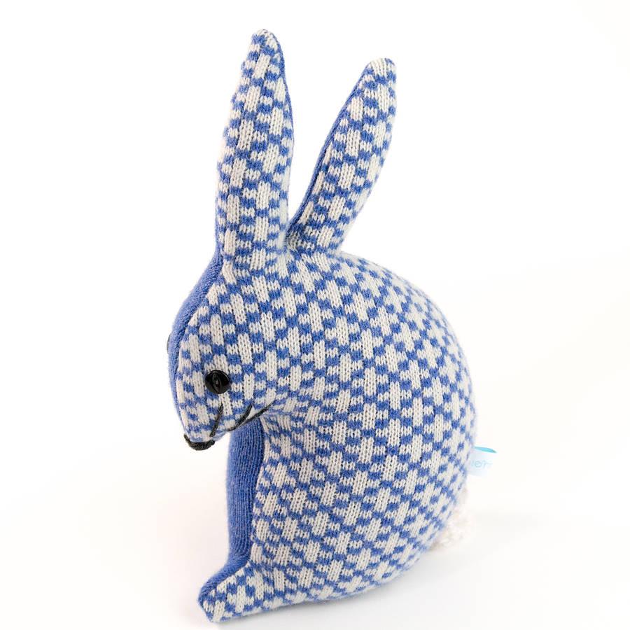 original_large-lavender-rabbit