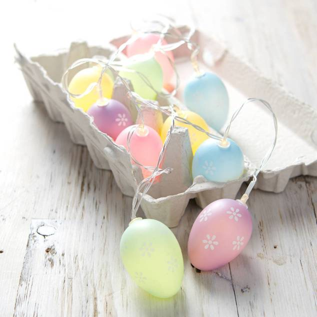 original_pastel-easter-egg-fairy-lights