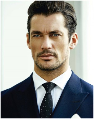 David-Gandy-Bond-Cover-Shoot-2015-003-800x1015