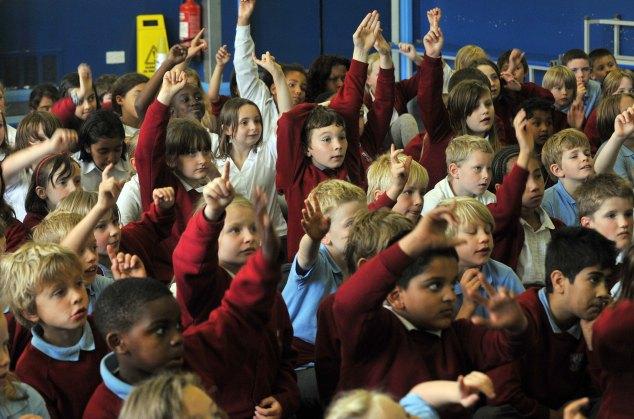 free assemblies