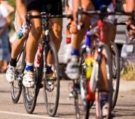 group-bike-ride