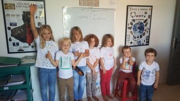 mrarakeck-homeschool