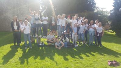 shapwick-school-3