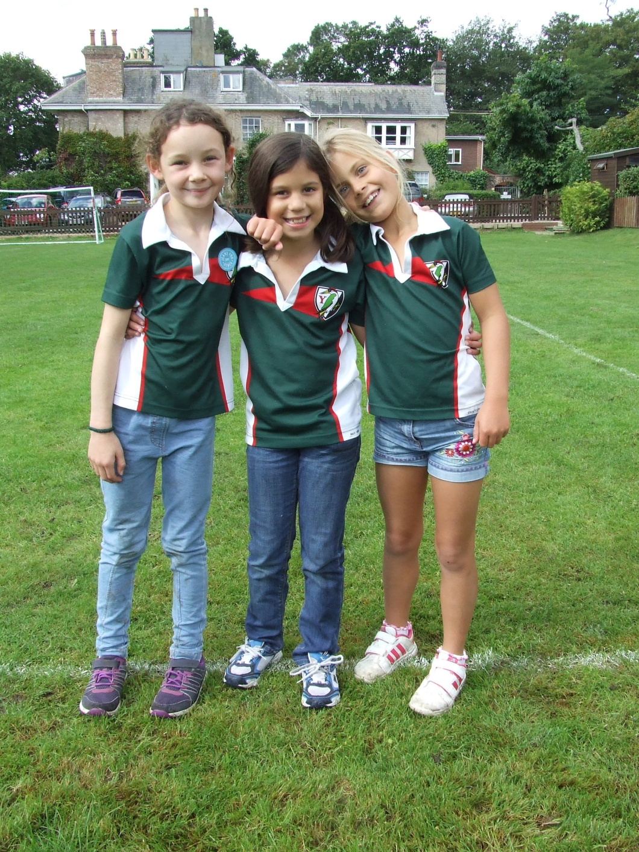 yarrells-school-6